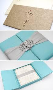 Wedding Invitation Cards In Kolkata Dream Wedding Invitations India U0027s Wedding Blog Exploring