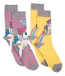 Wu Tang Socks Socks Truffleshuffle