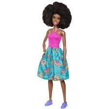 buy barbies barbie dolls u0026 doll clothes sale barbie