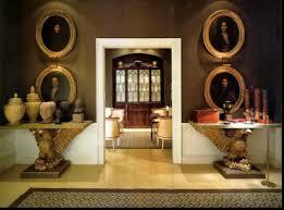 100 design home interiors ltd margate ikea living room and