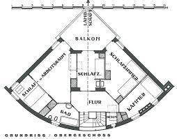 bruno taut bruno taut house first floor plan berlin dahalewitz