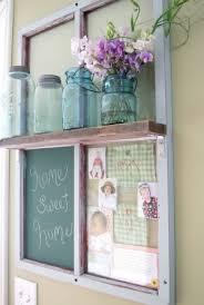 brilliant design window pane wall decor beautiful ideas photos