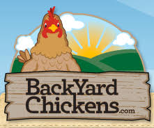 Backyard Chickens Com - getting started with backyard chickens montgomery county