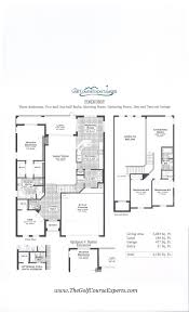 plantation floor plans the plantation floorplans leading country club sales team