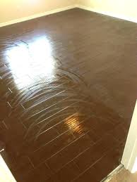floor and decor wood tile floor and decor wood tile fashionable and decor wood look tile
