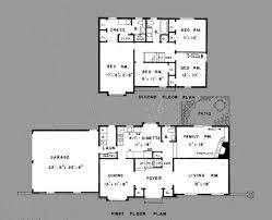 tudor mansion floor plans ken lton m streets dallas real estate