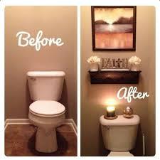 bathroom trendy small bathroom decorating ideas pinterest