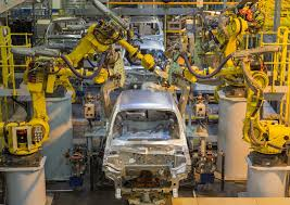 auto industry newsletter nissan gives uk its vote of confidence