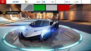 mercedes benz biome wallpaper lamborghini veneno color customization asphalt wiki fandom