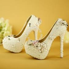 wedding shoes johor bahru white diamond wedding bridal high heels rbh0144 shoes for sale