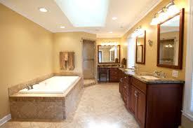 bathroom design denver luxury bathrooms designs upscale bathroom remodel tsc