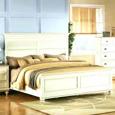 riverside bedroom furniture shutter style bedroom furniture shutter bedroom furniture riverside