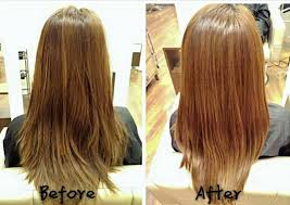 Vanity Hair Com Vanity Hair Opening Hours 120 6211 No 3 Rd Richmond Bc
