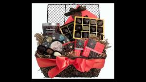 ideas for christmas gift baskets inexpensive homemade youtube