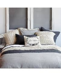 What Size Is A Twin Duvet Cover Great Deals On Cottage Home Bethany Steel Blue Duvet Cover Twin