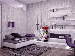 Arts And Crafts For Bedrooms Homemade Wall Decoration Ideas For Bedroom White Seating Cushion