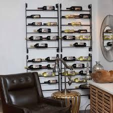 post taged with corner wine glass rack u2014