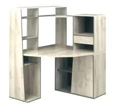 armoire de bureau but armoire de bureau pas cher armoire bureau but top bureau