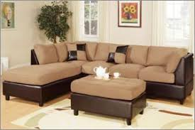 Types Of Chairs For Living Room Types Of Living Room Furniture Living Room Furniture By Usage