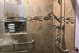 Bathroom Plumbing Fixtures Plumbing Fixtures