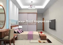 decor platre pour cuisine décor platre pour cuisine 0 indogate decoration cuisine