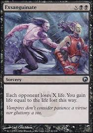884 best mtg images on magic cards alters and mtg