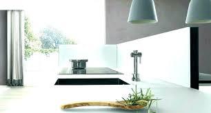 plaque de protection murale cuisine planche en verre pour cuisine plaque de protection murale cuisine