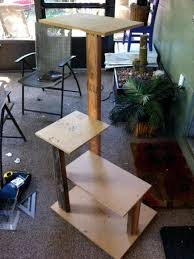 Instructables Cat Tree by How To Build A Diy Cat Tree How Tos Diy