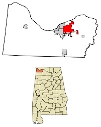 Motor Vehicle Bill Of Sale Alabama by Muscle Shoals Alabama Wikipedia
