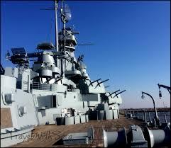 Alabama how long to travel a light year images Uss alabama battleship memorial park mobile alabama travel jpg