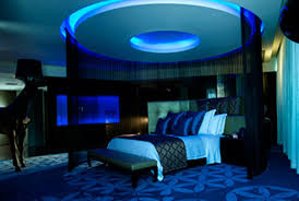 bedroom design blue luxurious bedroom luxurious bedrooms modern