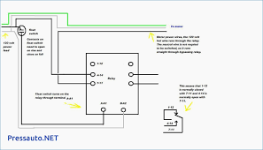 idec electronic timer wiring diagram idec wiring diagrams collection