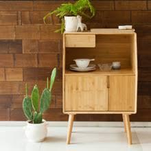 popular 1 drawer nightstand buy cheap 1 drawer nightstand lots