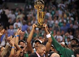 2007-2008 NBA Champions Boston Celtics | DVDRip/ENG |