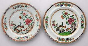 the spode collection china