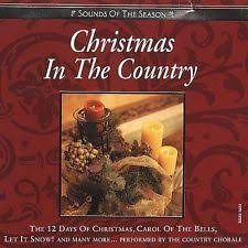 in the country madacy 2001 by the countdown singers