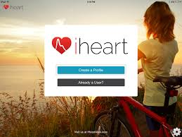 iheart user manual how to use iheart internal age device