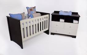 Nursery Decor Johannesburg Baby And Childrens Furniture U003e Baby Cots Baby Cots South Africa