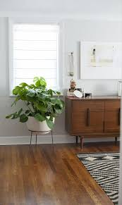 plant stand leaningr plant stand ikea 846x1024 diy ideas for