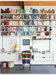 ikea home office hacks library desk home pinterest desks shelves and ikea office