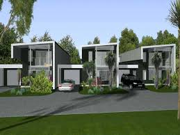 townhouse design town house plans modern front p modern townhouse design