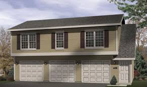 southern living garage plans smart placement living in a garage apartment ideas building