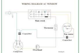 daikin inverter air conditioner wiring diagram wiring diagram