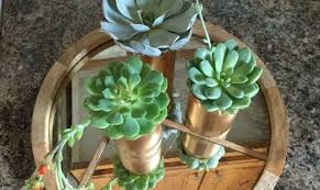 tin home decor 15 empty tin can hacks that will make your home look amazing hometalk