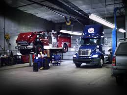 semi truck companies medium duty u0026 semi truck service quality car u0026 truck repair