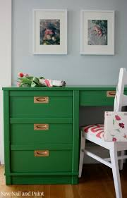 Preppy Home Decor Best 25 Kelly Green Bedrooms Ideas On Pinterest Emerald Green