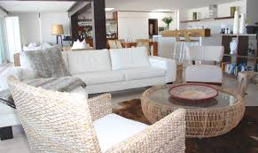 camps bay self catering accommodation cape town beach bungalow