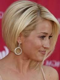 best haircut for rou welcome to today s up date on the best long bob hairstyles for