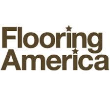 griffins flooring am griffinsflram