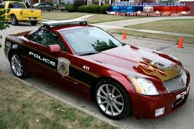 cadillac cts police car i love cars u0026 trucks pinterest